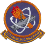 Uss-cv-42-rooseveltlogo.png