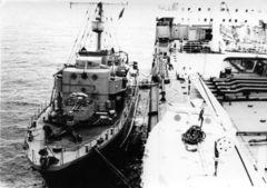 МТ-68.jpg