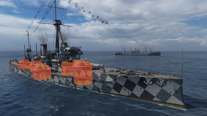 8-установки_ГК_Dreadnought.jpg