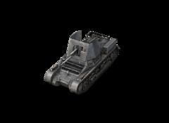 Blitz_PanzerJager_I_screen.png