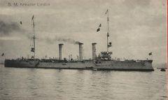 Emden_(1916).jpg