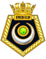 Emerald_symbol.png