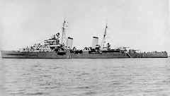 HMS_Naiad_(1939)_title.jpg