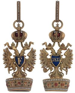 Ordens-der-Eisernen-Krone-2-kl.jpg