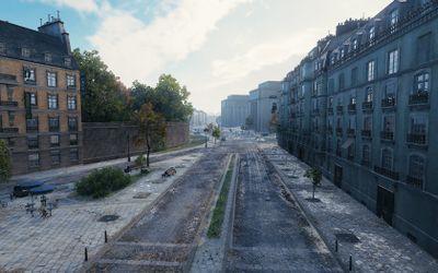 Paris_211.jpeg