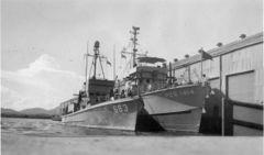 SC-663.jpg