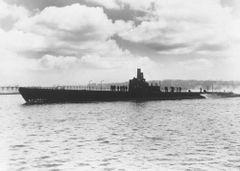 SS-265.jpg