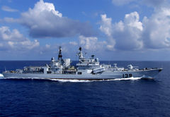 Ship_956_Vechnyi_Ningbo_2006_11.jpg