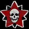 sticker_battle_025.png