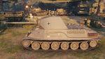 T-25_scr_3.jpg
