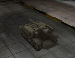 T57c.png