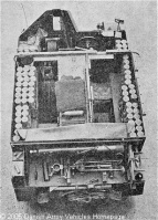 Universal_carrier_mortar_version.jpg