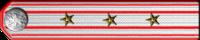 1904kimf-p03.png