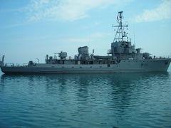 Albanian_Minesweeper_M-111.JPG