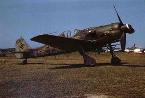 Fw_190_D-9_(2).jpg