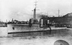 Gromkiy1911-1918b.jpg