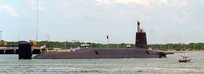 HMS_Vanguard_April_1994.jpg