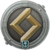 Icon_achievement_PARAGON_DROP10.png
