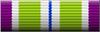 JSDF_No38-No43.png