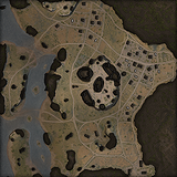 Mines_minicarte.png