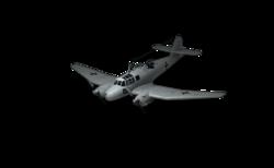 Plane_ao-192.png