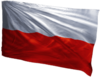 poland_flag.png