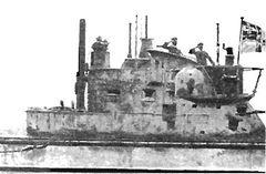 SM_U-43.jpg