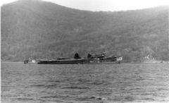Ship_57_Hrabry_Putyatin_1980s.jpg