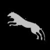 sticker_animals_035.png
