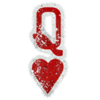 sticker_other_025.png