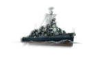 USS_Fletcher_icon.png