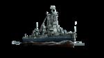 USS_Fletcher_icon.png