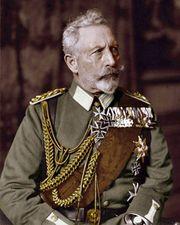 Wilhelm_II,_Friedrich_Wilhelm_Viktor_Albert_von_Preußen.jpg
