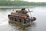 BT-2 WW2 Quick Moving BT 5 Tank - Extracted From Lake.jpg