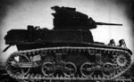 M3 light tank with rounded homogeneous welded turret.png