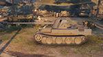 Rheinmetall_Skorpion_scr_3.jpg