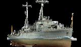 Ship_PBSC101_Black_Swan.png