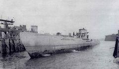 U-220.jpg