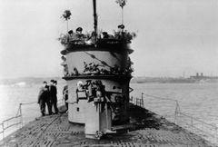 U-490.jpg