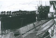 U-767.jpg