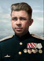 Александр_Иванович_Маринеско__в_цвете.png