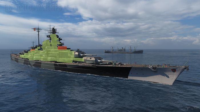 4_надстройки_Tirpitz.jpg