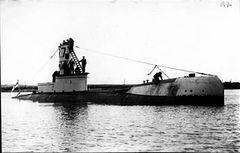 HMS_R7.jpg
