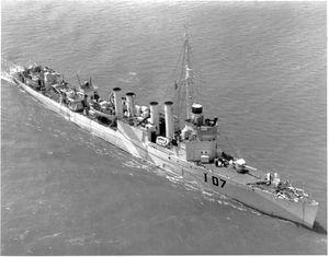 HMS_Roxborough.jpg