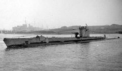 HMS_Vigorous_(P74).jpg