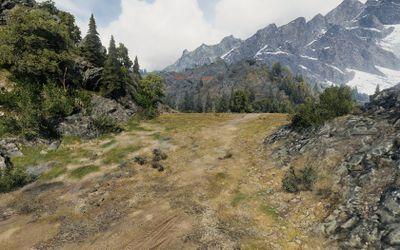 MountainPass_213.jpeg