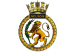 Nelson2.png
