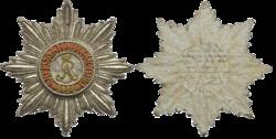 Order_of_Saint_Alexander18.png