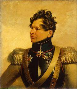 Portrait_of_Ivan_S._Leontyev.jpg