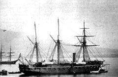 Principe_di_carignano_(1863).jpg